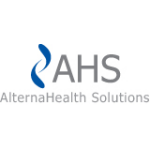 Alterna Health Solutions