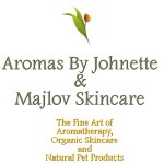 Aromas By Johnette and Majlov Skincare