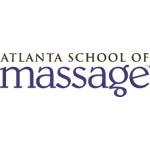 Atlanta School of Massage