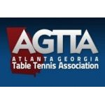 Atlanta Table Tennis Association