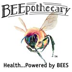 Beepothecary