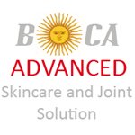 Boca Advanced Skincare and Joint