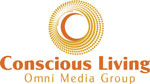 Conscious Living Omni Media Group