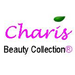Charis Beauty Collection, Inc