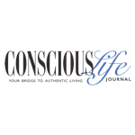 Coscious Life Journal