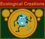 Ecological Creatons
