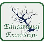 Educational Excursions