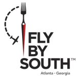 Fly By South