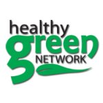 Healthy Green Network