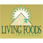 Living Foods Institute