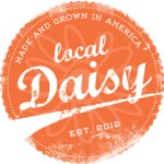 Local Daisy