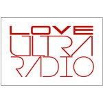 Love Ultra Radio
