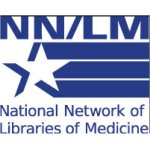 National Newtork of Libraries of Medicine
