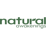 Natural Awakenings Atl