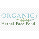 Organic Herbal Face Food