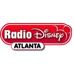 Radio Disney Atlanta