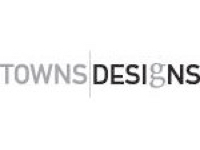 Towns Designs