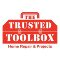 Trusted Toolbox