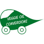 Veggie Oil Conversions