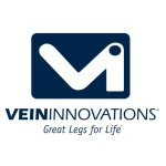 Vein Innovations