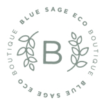 Blue Sage Boutique