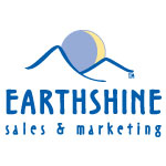 Earthshine Sales & Marketing