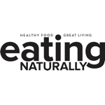 Eating Naturally