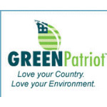 Green Patriot