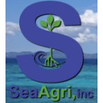 Sea Agri, Inc