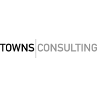 Towns Consulting